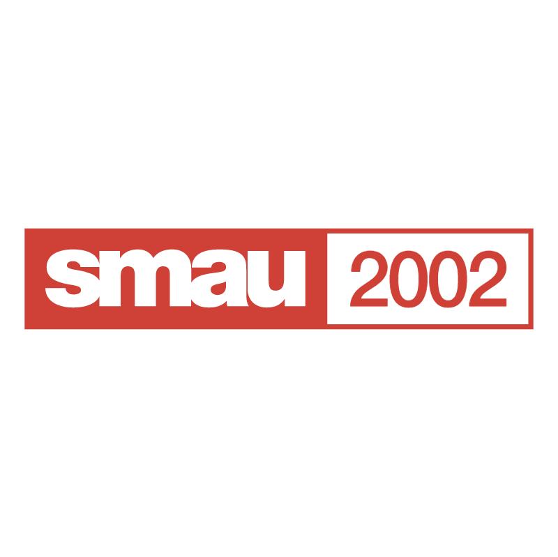 SMAU 2002 vector