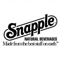 Snapple vector