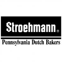 Stroehmann vector