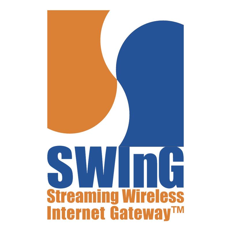 SWInG vector