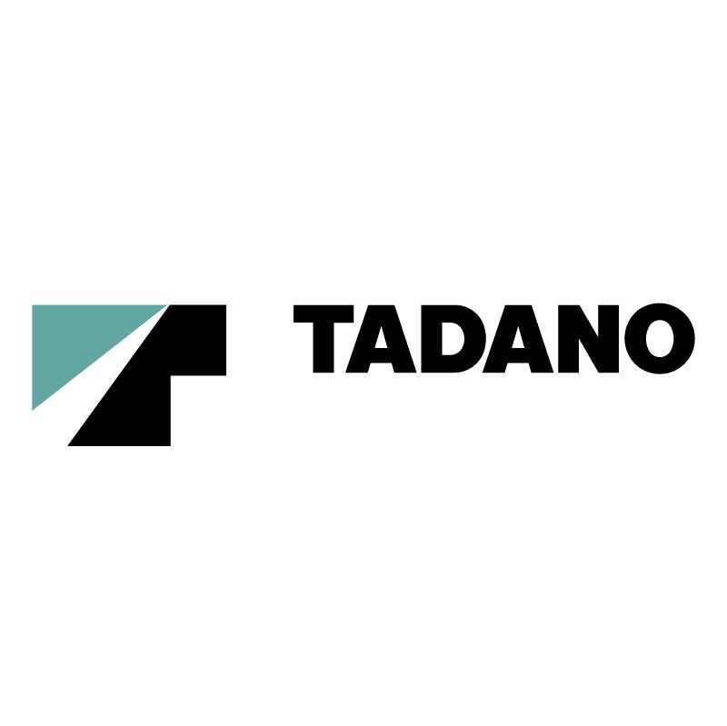 Tadano vector