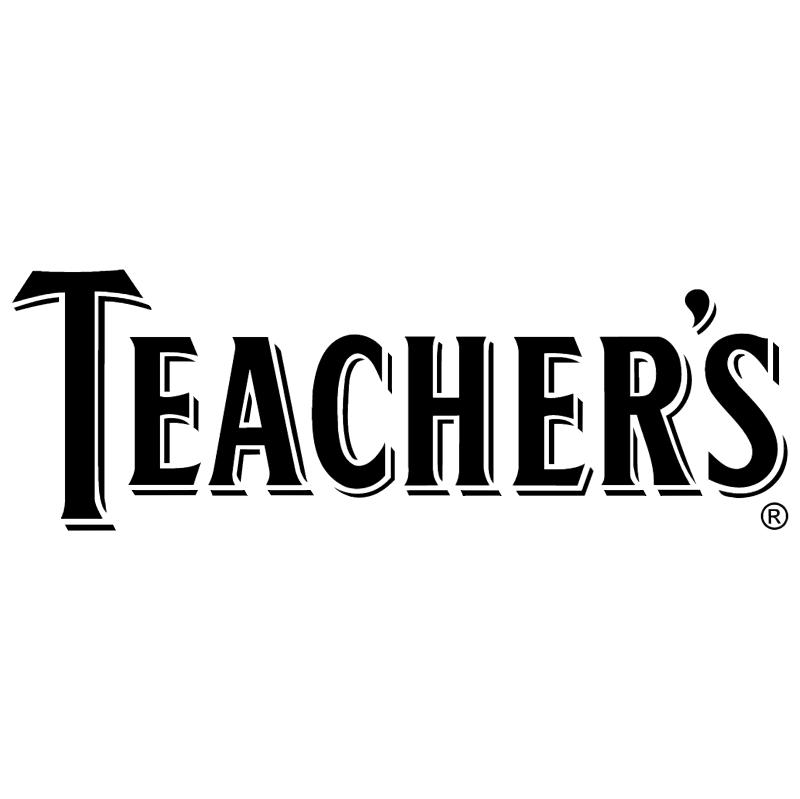 Teacher's vector