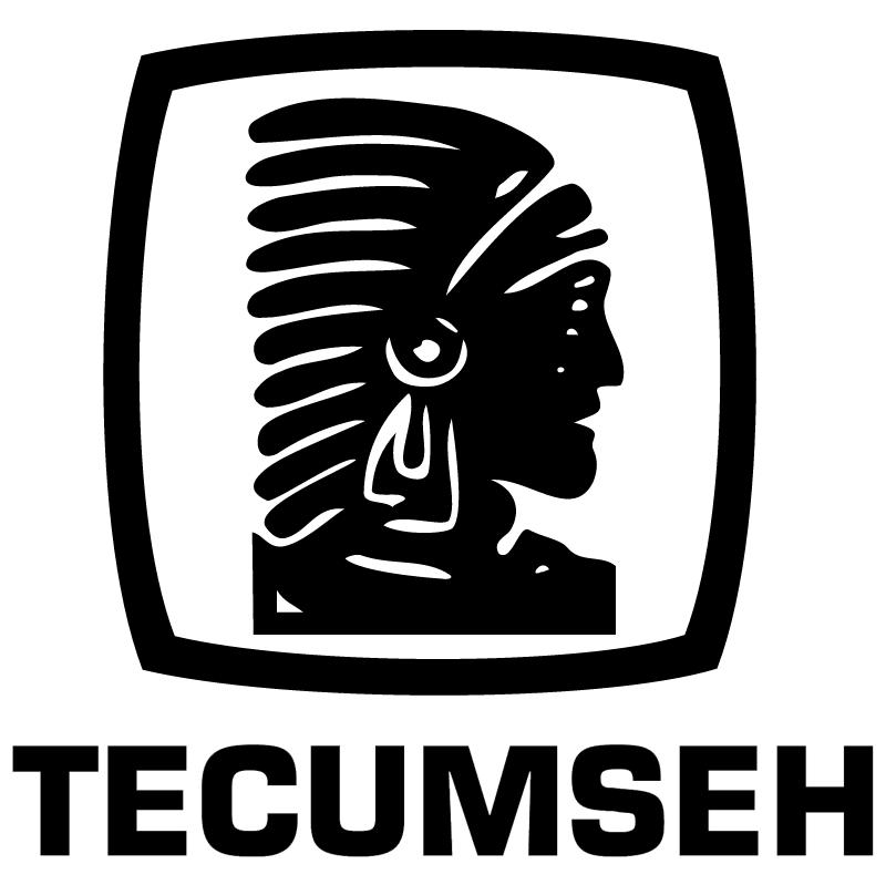 Tecumseh vector