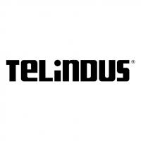Telindus vector