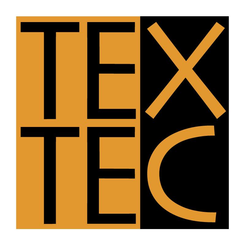 Tex Tec vector