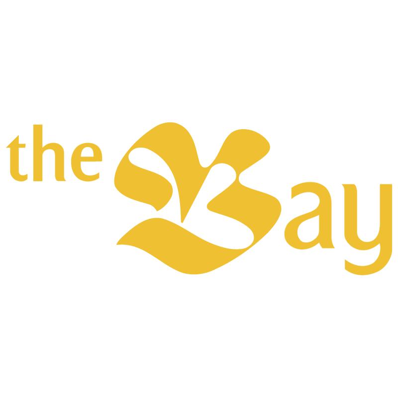The Bay vector
