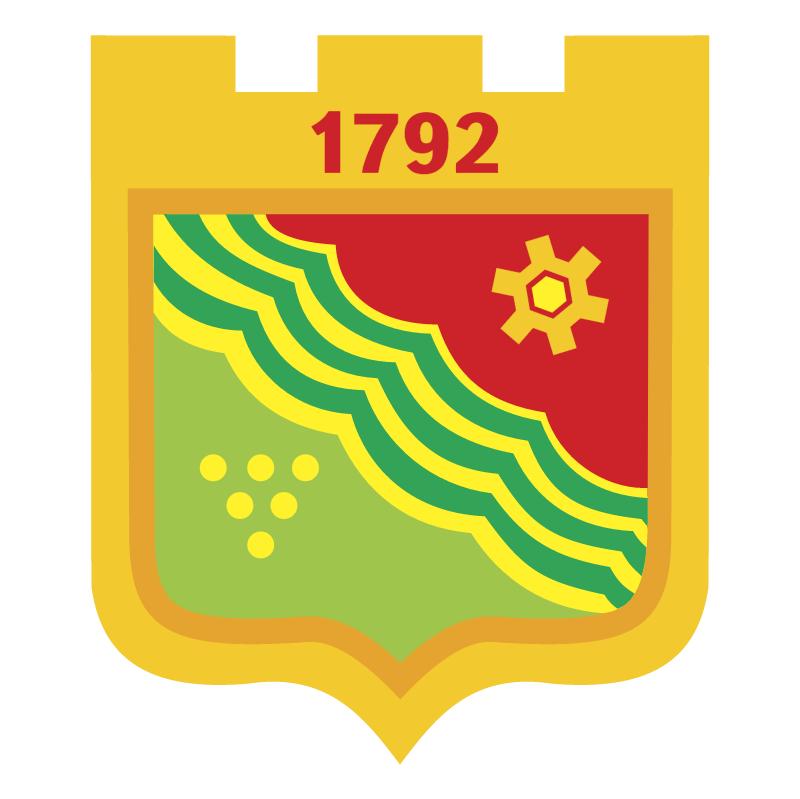 Tiraspol vector