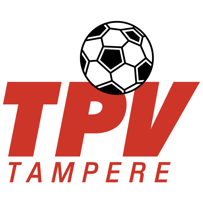TPV vector