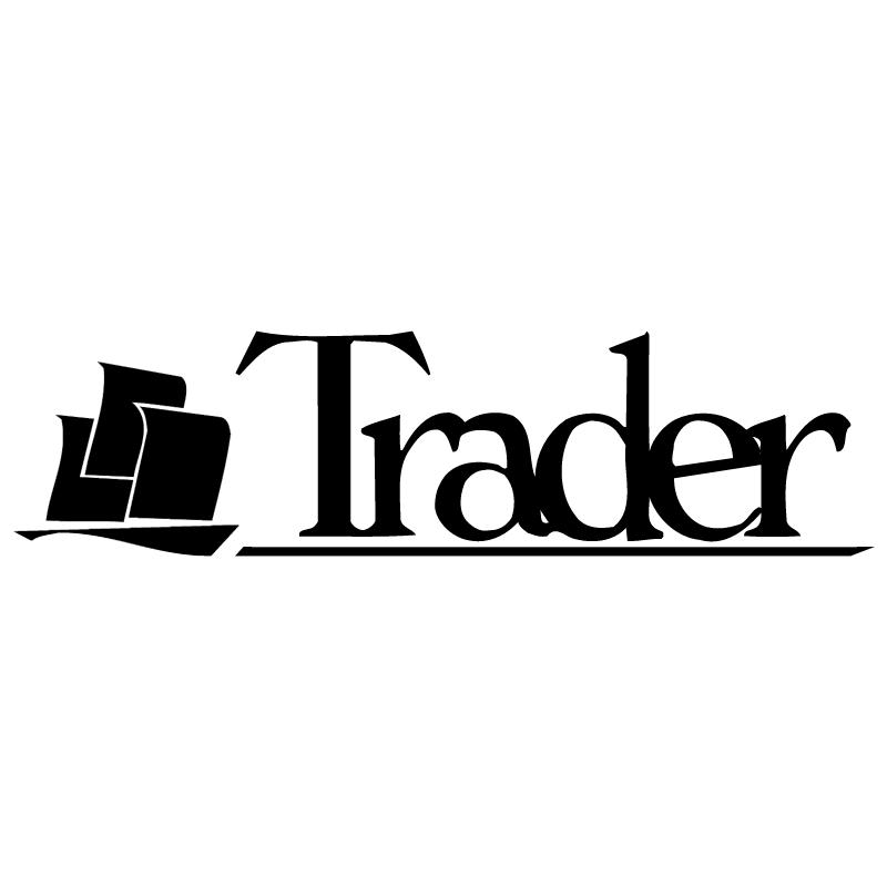 Trader vector