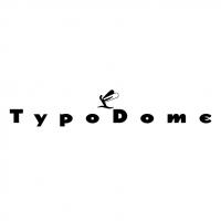Typodome vector
