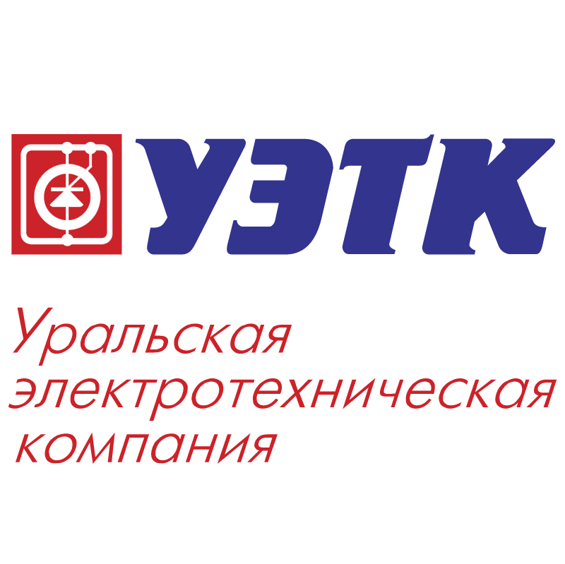 UETK vector
