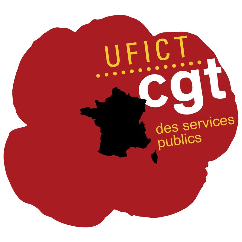 UFICT vector