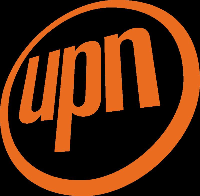 UPN vector