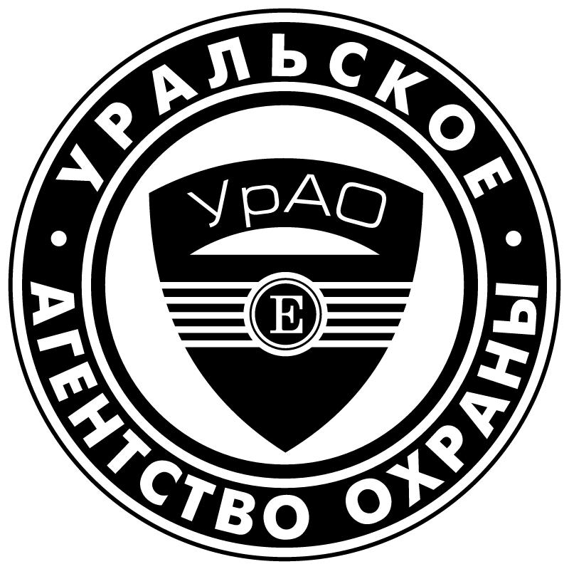 UrAO vector