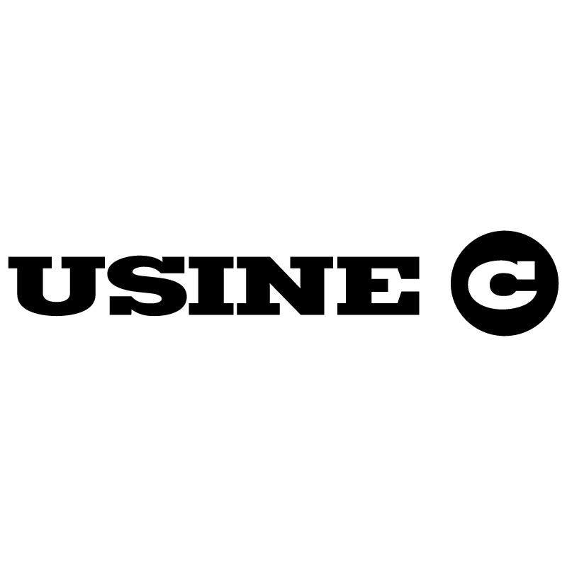 Usine C vector