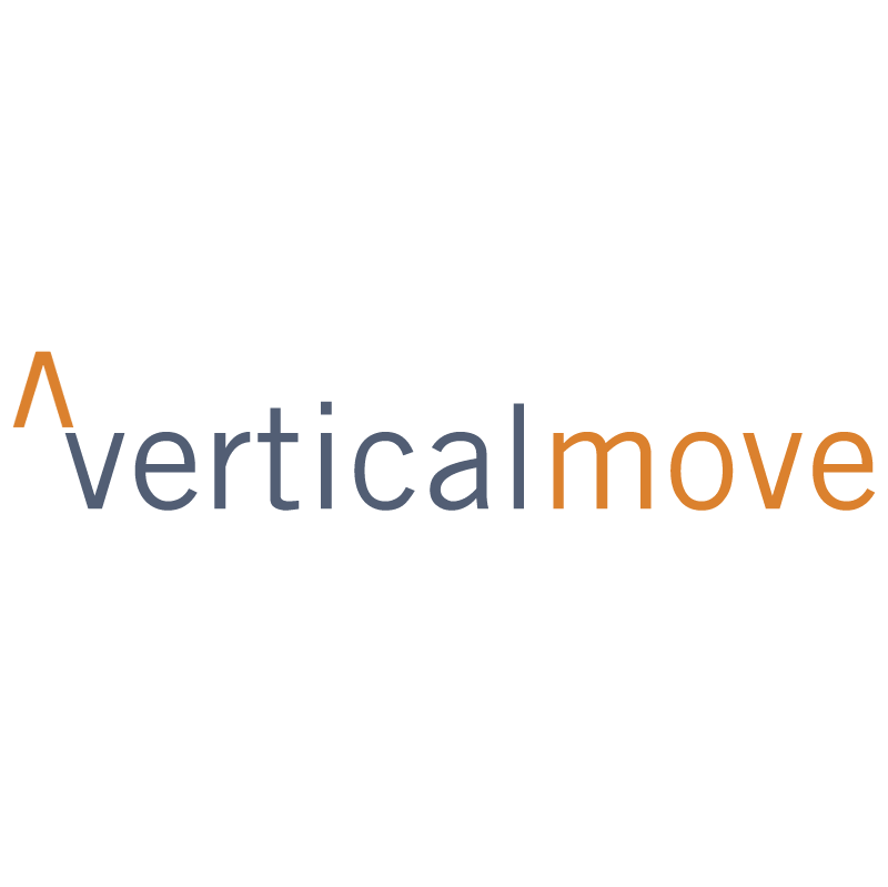 VerticalMove vector