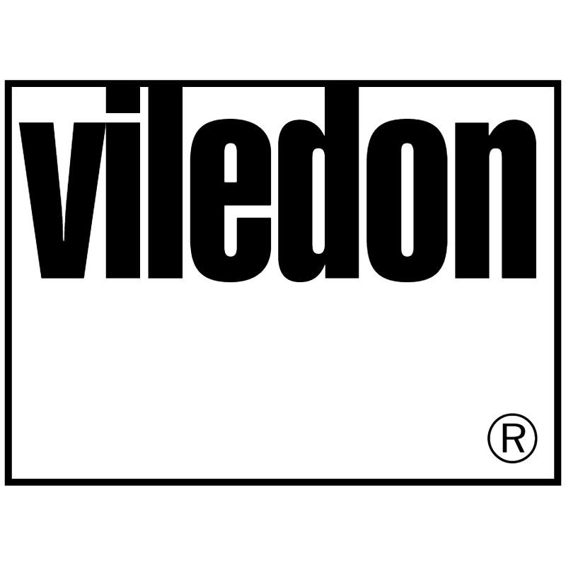 Viledon vector