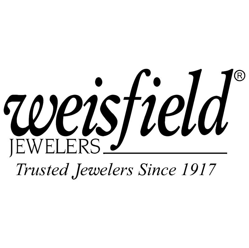 Weisfield vector logo