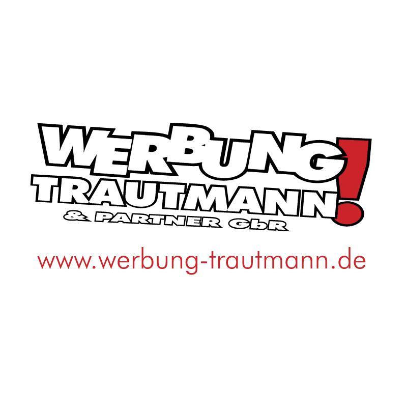 Werbung Trautmann & Partner GbR vector