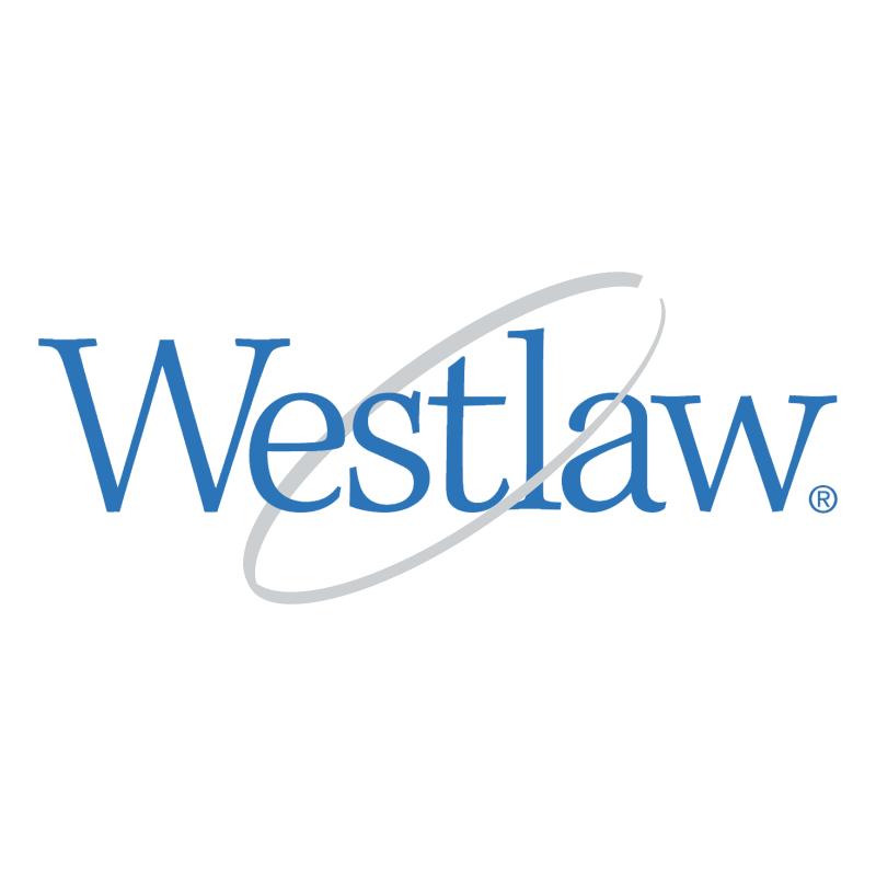 Westlaw vector