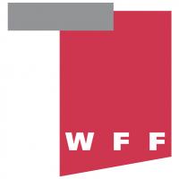 WFF vector