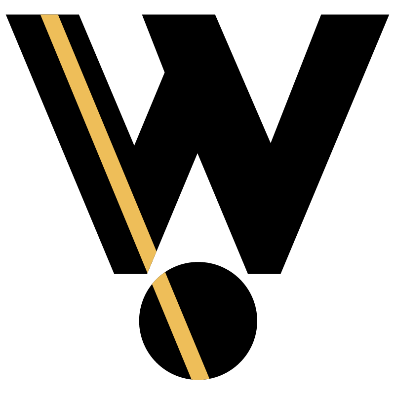 Wimpley vector