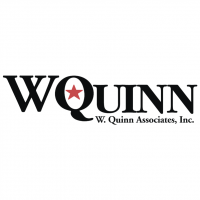 WQuinn vector