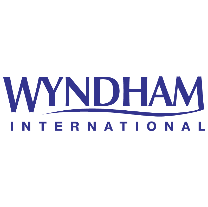 Wyndham vector