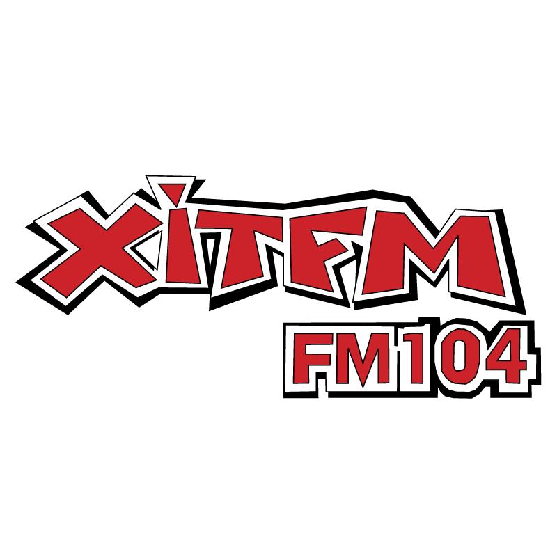 XitFm vector