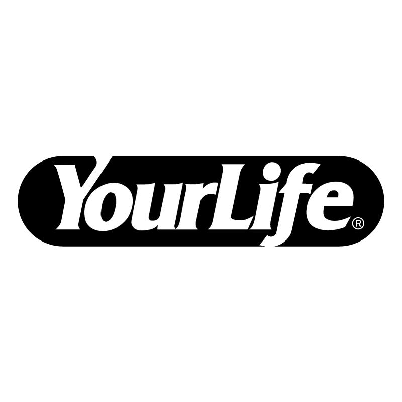 YourLife vector