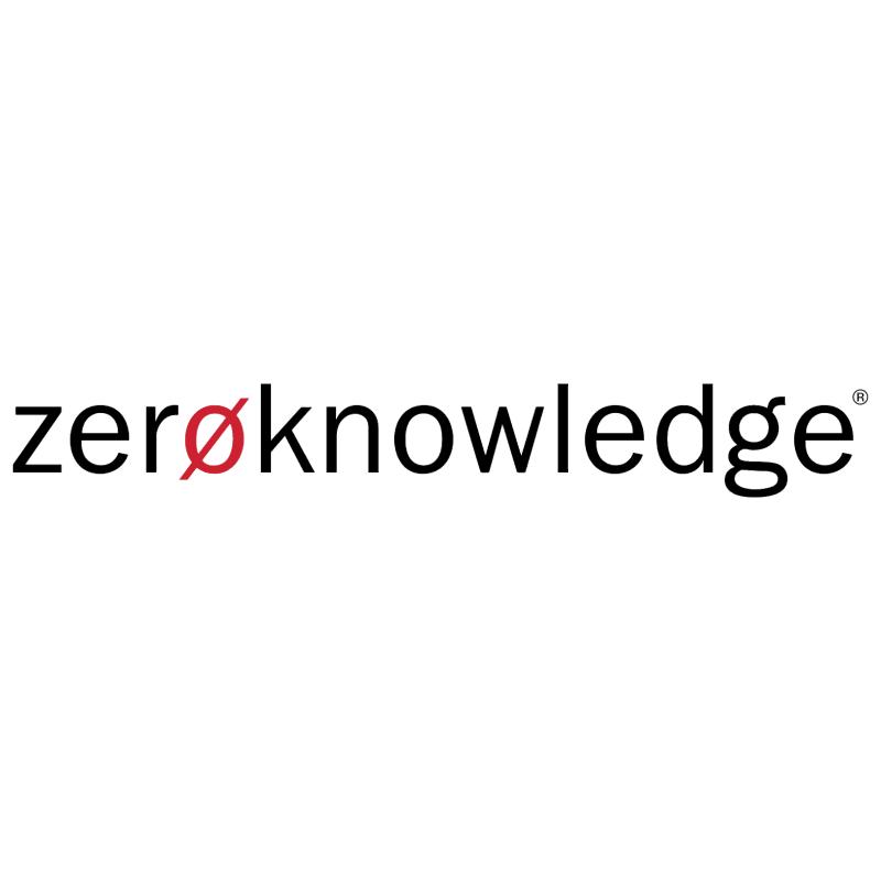 Zero Knowledge vector