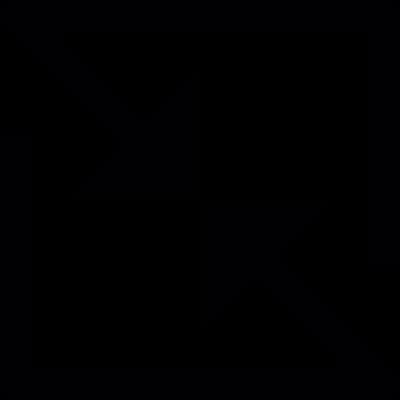 Synchronize arrows vector logo