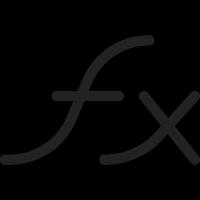 Sound Fx vector
