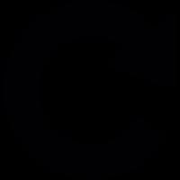 Refresh Webpage vector