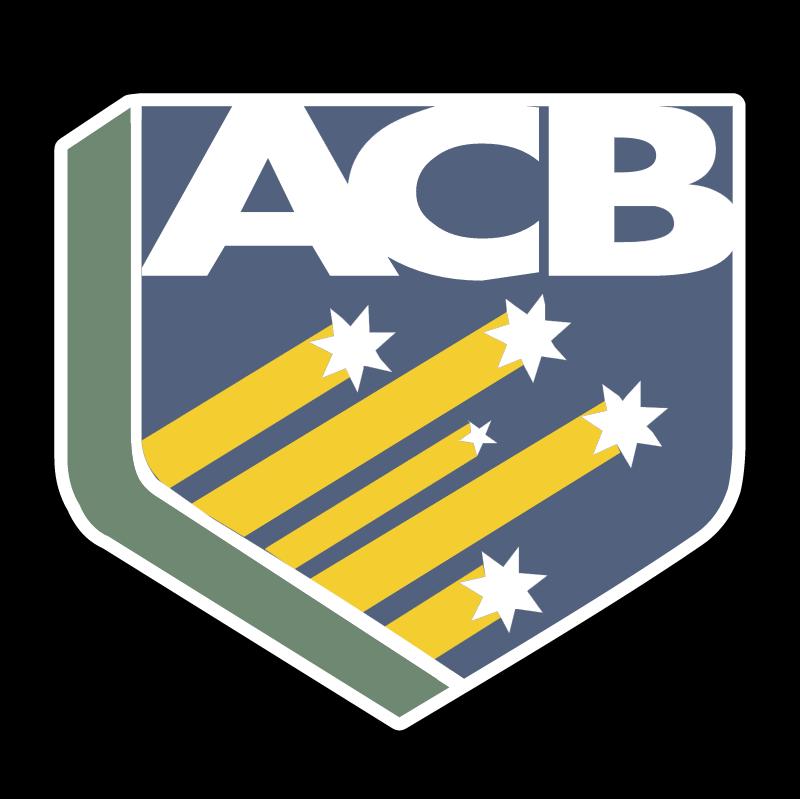 ACB 19786 vector logo