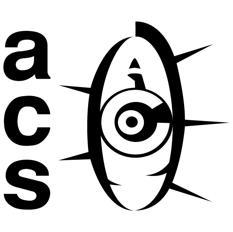 ACS 23936 vector