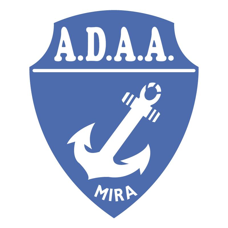 AD Ala Arriba vector