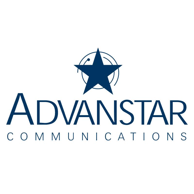 Advanstar Communications 36557 vector