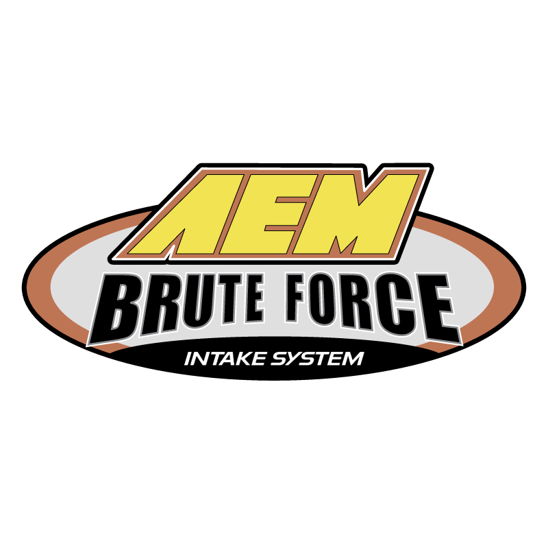 AEM Brute Force vector