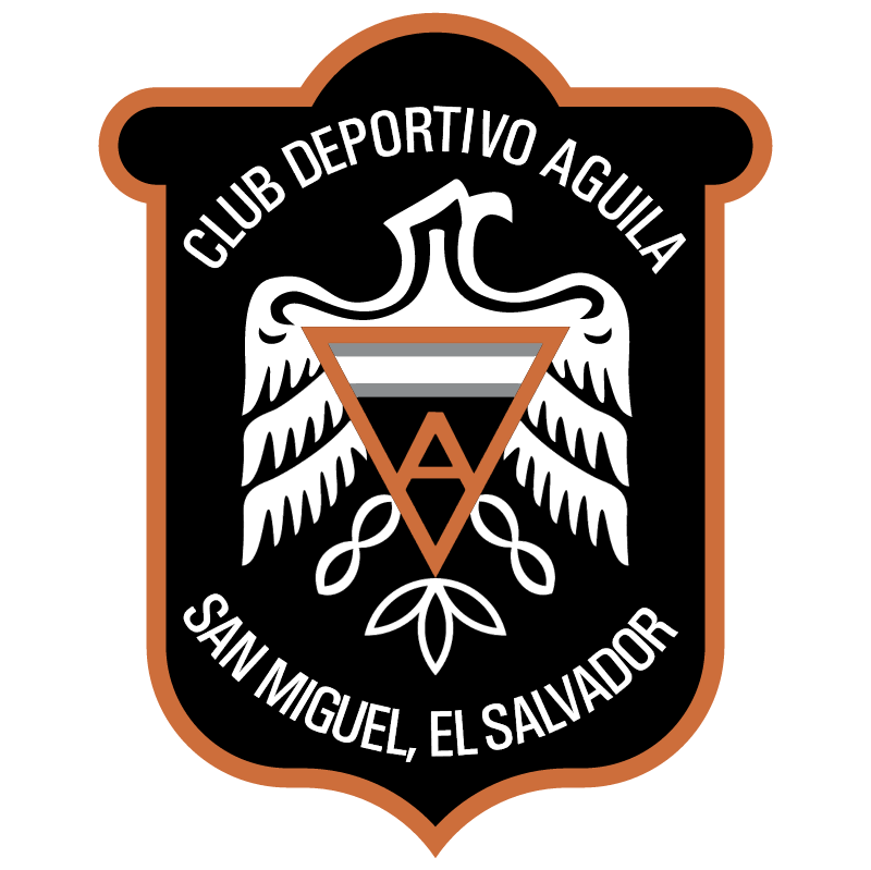 Aguila 7876 vector