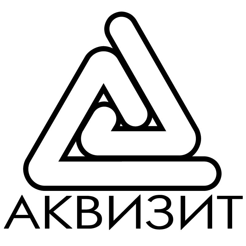 Akvizit vector