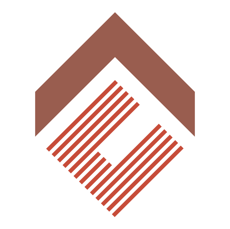 All Components 7083 vector logo