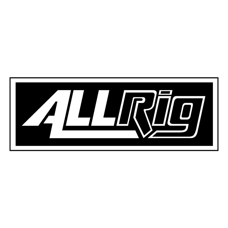 AllRig 47180 vector