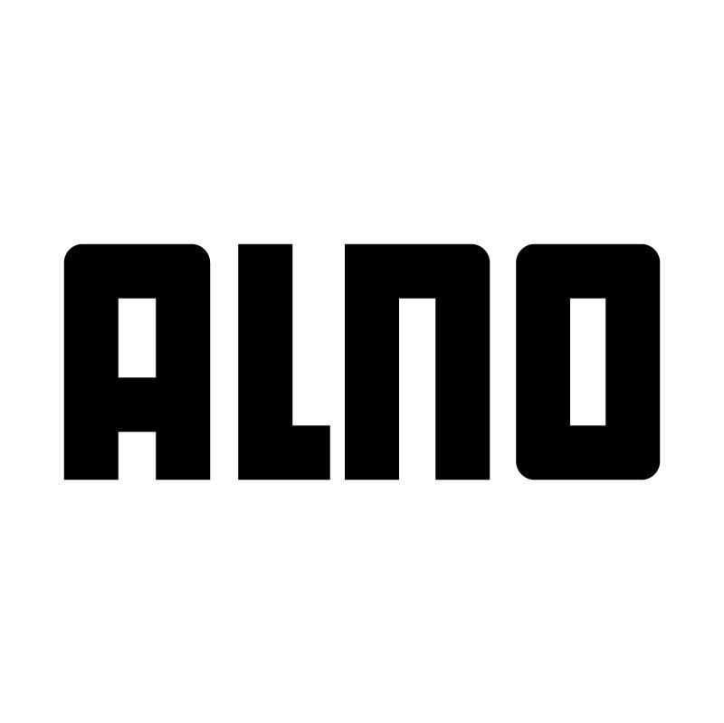 Alno 47229 vector