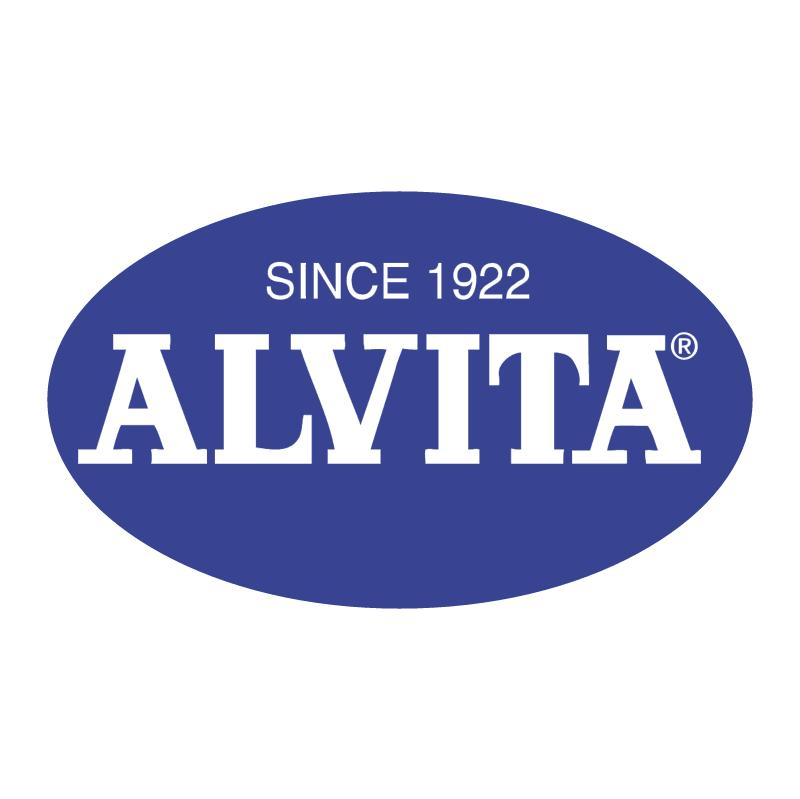 Alvita Herbal Teas 41723 vector