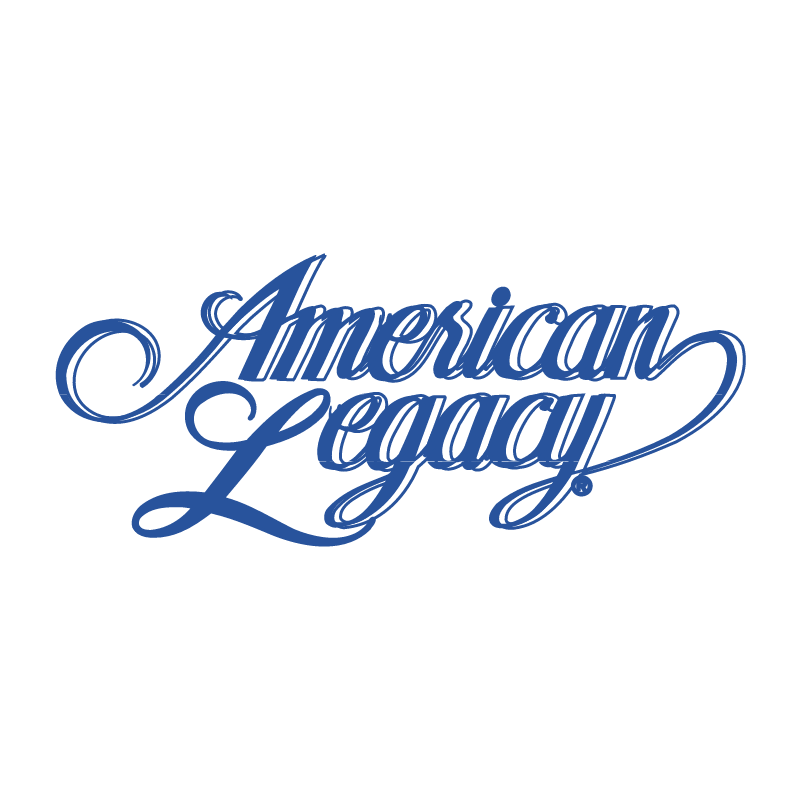 American Legacy 32471 vector