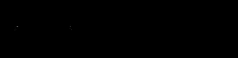 AMERICAN RE 2 vector