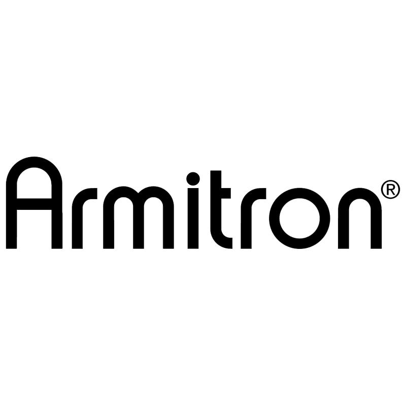 Armitron 4490 vector