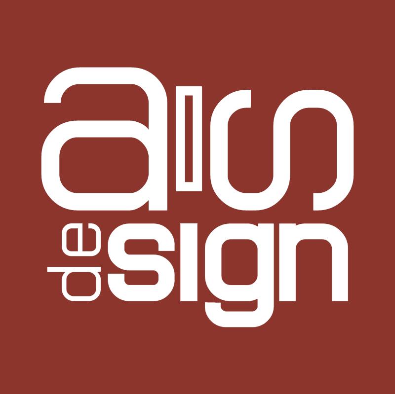 ASdesign vector