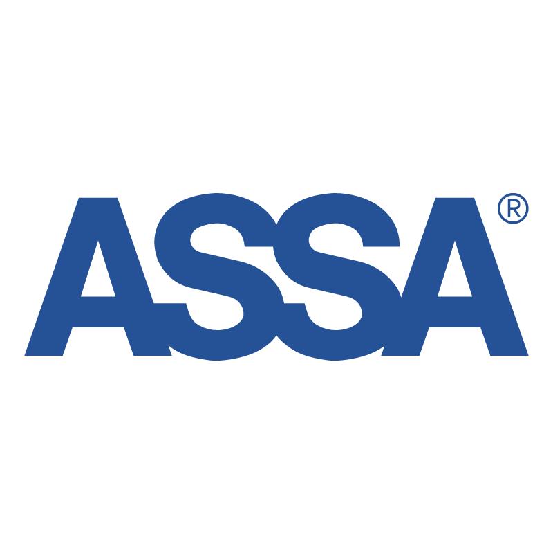 ASSA vector